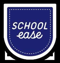 School Ease
